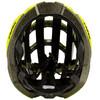 Lazer Tonic Helm flash yellow